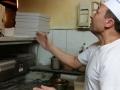 Pizzaiolo 2 Trattoria dei Quattro