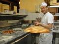 Pizzaiolo 3