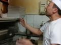 Pizzaiolo Trattoria dei Quattro