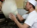Pizzaiolo Trattoria