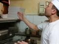 Savoir faire du Pizzaiolo 2