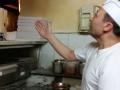 Savoir faire du Pizzaiolo